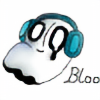 Wolfcakex3's avatar