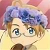 Wolfcanart's avatar