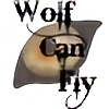 WolfCanFly's avatar