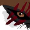 wolfcarinacarina's avatar
