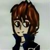 WolfCat17's avatar