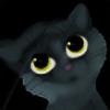 WolfCatCombo's avatar