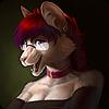 WolfcatKai's avatar