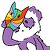 WolfCaz-Millure's avatar