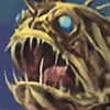wolfchiarts's avatar