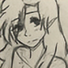 wolfchick14's avatar