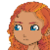 WolfChiefsDaughters's avatar