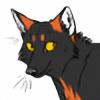 Wolfchild123's avatar