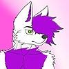 WolfChiro1's avatar