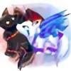 wolfclan312's avatar