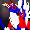 Wolfclaw15's avatar
