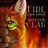 WolfclawCAT's avatar