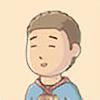 wolfcock's avatar