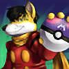 wolfcoin009's avatar