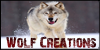 WolfCreations's avatar