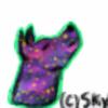 WolfCreekManor's avatar