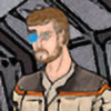 Wolfcrest1701's avatar