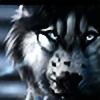 WolfCronosKin's avatar