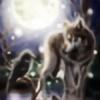 wolfcrow234's avatar