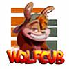 wolfcub's avatar