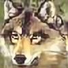 wolfcub25's avatar