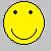 wolfcub343's avatar