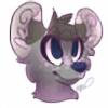 WolfcyrstalXD's avatar