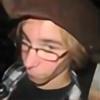 wolfd20's avatar