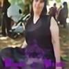 WolfDancer4645856's avatar