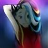 wolfdarken's avatar