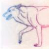 WolfDashie's avatar
