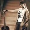 WolfDawn207's avatar