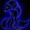 WolfDemigodgirl's avatar