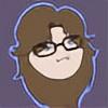 wolfdemoncreator's avatar