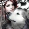 wolfdemongirl13's avatar