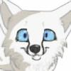 wolfdemonlover1's avatar