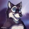 wolfdenden's avatar