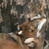 wolfdevine's avatar