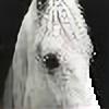 WolfDiamond's avatar