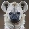 Wolfdog-67's avatar