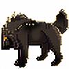 wolfdog127's avatar