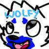 WolfDog777's avatar