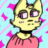 WolfDorked911's avatar