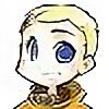 wolfdragon's avatar