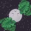 Wolfdragon17's avatar