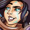 WolfDragon69's avatar