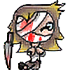 WolfDragonAngel27's avatar