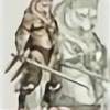 wolfdragonartist12's avatar