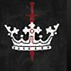 WolfDragonCatAngel's avatar
