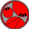 WolfDragonCrafts's avatar